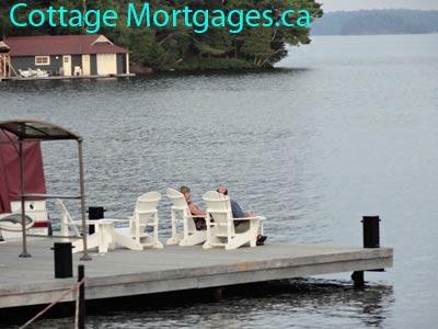 Mortgage broker port dover